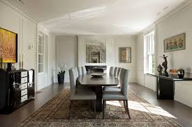 house design inside the house inside ivanka trump and jared kushner u0027s washington d c house