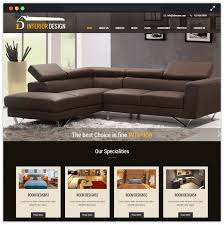 10 best interior designing u0026 remodeling wordpress themes inkthemes