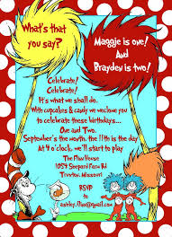 best 25 kids birthday party invitations ideas on pinterest
