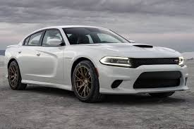 used white dodge charger 2016 dodge charger pricing for sale edmunds