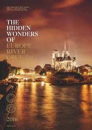 europe s finest river cruises by riviera travel issuu