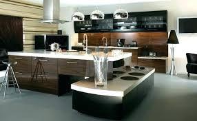 luminaire ilot cuisine suspension ilot cuisine le de cuisine suspendu suspension