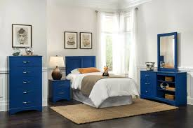 Amazon Kids Bedroom Furniture Dressers Dressers With Mirrors And Lights Batman And Spiderman