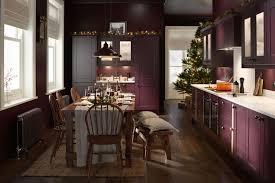 kitchens collections kitchens prestige decor ltd