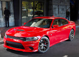 dodge charger srt hemi hellcat is the charger car with its 707 horsepower