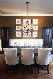 awesome pier 1 dining room table contemporary home design ideas
