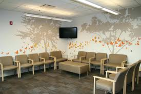 office design office waiting room design medical office waiting