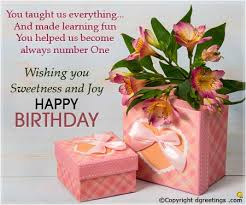 Happy Birthday Wish Birthday Messages Birthday Messages Sms Wishes Collection