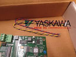 安川模块 安川中国代理etc615018 s1043模块特价批发 阿里巴巴