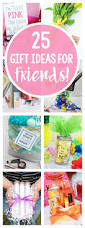 best 25 friend gifts ideas only on pinterest gifts for best