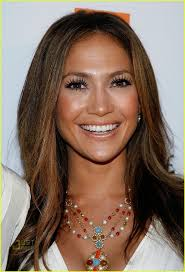 best hair color for a hispanic women with dark roots pictures hair colors for tanned skin women black hairstyle pics