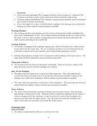 construction inspector resume objective quality control inspector
