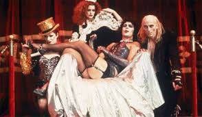 Rocky Horror Picture Show Halloween Costume Rocky Horror Picture Show Halloween