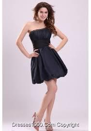 best place to buy short prom dresses custom made short prom dresses
