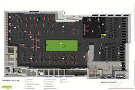 moncton junction gym exclusive presale goodlife