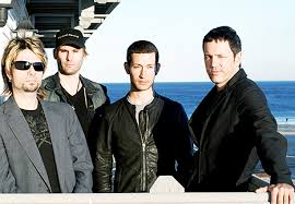 Hows It Gonna Be Third Eye Blind Stephan Jenkins Third Eye Blind U0027s Next Album Will Be Our Last