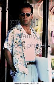 Blind Date 1987 Bruce Willis Blind Date 1987 Stock Photos U0026 Bruce Willis Blind