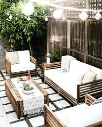 Restaurants Near Me With Patio Patio Furniture Places Near Me Large Size Of Mattressesplaces That
