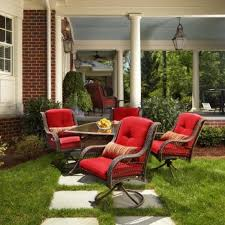 Lazy Boy Wicker Patio Furniture by Lazy Boy Furniture Gallery Collections Of Outdoor Dining And