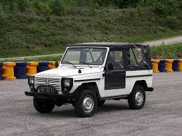 peugeot p4 un 4x4 g wagon with a peugeot diesel motor for sale