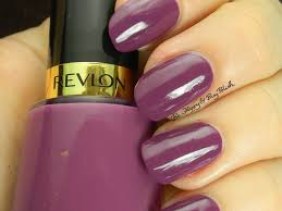 nail polish my top 10 favorite ibd gel polish colors stunning