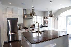 cuisines photos rénovations de cuisines er gestion rénovation le spécialiste de