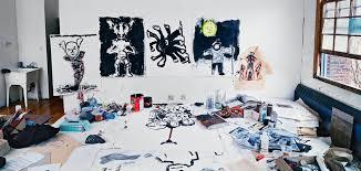 home art gallery of hamilton