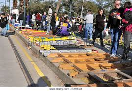 mardi gras ladders for sale social ladders stock photos social ladders stock images alamy