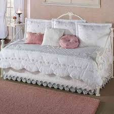Daybed Bedding Ideas Daybed Bedding Sets Design Ideas Steveb Interior Daybed