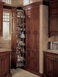 Tall Narrow Kitchen Cabinet Kitchen Kitchen Units Black Pantry Cabinet Tall Cupboard Storage