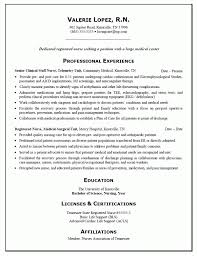 Patient Care Technician Resume Sample by Patient Care Technician Resume Sample Resume Sample Care Resume