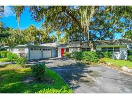 Sarasota Zip Codes Map by 3021 Bay Shore Rd Sarasota Fl 34234 Mls A4162728 Coldwell Banker