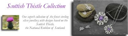 scottish jewellery designers hamilton jewellery designers of the royal mile edinburgh