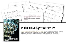 interior designers kitchener waterloo kitchen design questionnaire interior remodel brilliant