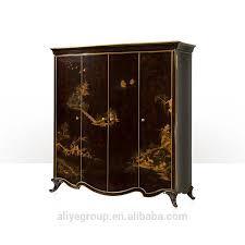 Furniture Design For Bedroom Wardrobe Simple Design Bedroom Wardrobe Design Simple Design Bedroom