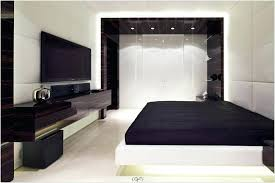 bedroom decorating ideas for couples bedroom ideas decorating for couples images regarding