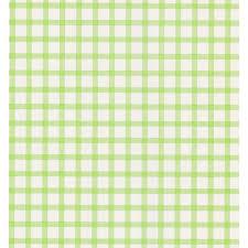 national geographic lime green plaid wallpaper sample ng63846sam