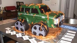 jeep cake cakes welcome to cakester ca