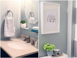 adding color and trim to a bathroom ceiling ceiling bath and house