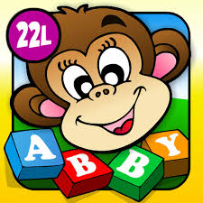first words 7 2 early reading a to z techme letter recognition