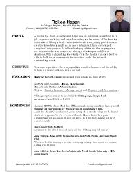 resume writing basics amitdhull co