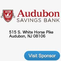 green light insurance white horse pike business directory visit haddon heights nj
