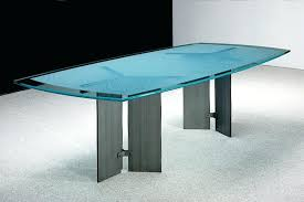 wood conference tables for sale pictures of glass tables best glass tables ideas on glass wood table