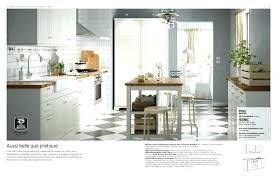 cuisine ikea blanc cuisine ikea blanche et bois cuisine is cuisines aux cuisine ikea