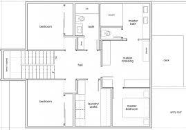master bedroom suites floor plans master suite plans awesome 7 2nd floor master suite floor plans