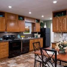 Kitchen Cabinets Des Moines Ia Kitchen Cabinet Builders Akioz Com