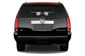 2011 cadillac escalade reviews 2011 cadillac escalade reviews and rating motor trend