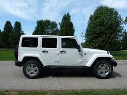 2012 unlimited jeep wrangler review 2012 jeep wrangler unlimited the about cars