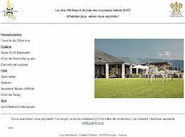 emploi femme de chambre suisse recherche femme de chambre 58 images robe de chambre de luxe
