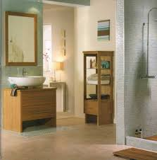 Bedroom Wall Tile Designs 30 Cool Ideas And Pictures Custom Shower Tile Designs